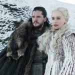 Поклонники «Игры престолов» рассчитали, кто погибнет в финале сериала