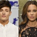 Экс-бойфренд Кейт Бекинсейл предостерег нынешнего возлюбленного актрисы: «Беги от нее!»