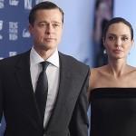 Брэд Питт и Анджелдина Джоли заканчивают свой развод — адвокаты устранили проблемный пункт