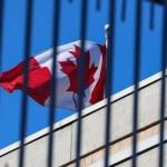 Курильщики в Канаде выиграли миллиардный иск у производителей сигарет