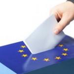 Лидеры ЕС готовятся к возможным кибератакам во время предстоящих выборов в Европарламент