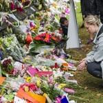 Новая Зеландия ужесточит закон об обороте оружия после теракта в Крайстчерче