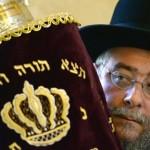 Раввин Гольдшмидт: за 20 лет Европу покинули 400 тысяч евреев