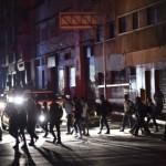 Венесуэла начала распадаться — стратегические объекты страны не работают