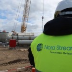 Дания повторно отказала Газпрому по маршруту Nord Stream-2