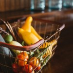 Израильтяне выбрасывают продуктов на 20 млрд шекелей в год — 35% всей еды