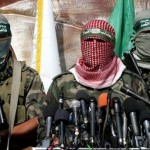 ХАМАС требует от Израиля 20 миллионов долларов за тишину
