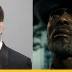 Capcom обвинили в расизме из-за того, что черного персонажа в Devil May Cry 5 озвучивает белый актер