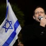 В Израиле побеждают правые