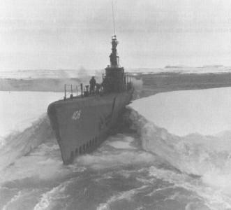 Sennet1946