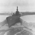 Заброшенную военную базу в Антарктиде запретили исследовать