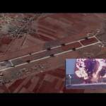 Маленький — да удаленький. Израильская бомба УАБ Spice-250 показала удивительную точность