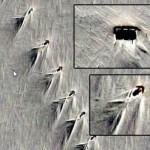 Исследователи — заброшенная военная база в Антарктиде находится в «запретном» районе