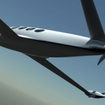 Израильтяне испытают электрический пассажирский самолет в 2019 году
