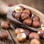 Ученые нашли связь между орехами и сердцем