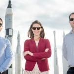 Шесть израильских стартапов вошли в число топ-инновационных компаний