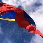 Мадуро собирается бежать в Россиию с золотом и валютой Венесуэлы
