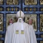 Ватикан раскроет интересующие евреев архивы