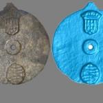 На месте древнего кораблекрушения нашли продвинутое устройство