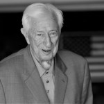 Умер старейший парламентарий США