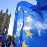 Евросоюз согласился на отсрочку Brexit