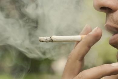 rp_smoking.jpg