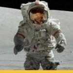 Трамп выделил деньги для полета американцев на Луну