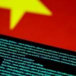 Китай в стратегических целях использует гражданские спутники США