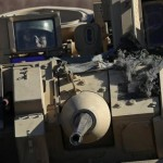 Пентагон заменит «Бредли» на боевую машину — робота