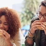 Каждый пятый человек в мире преждевременно умирает из-за неправильного питания