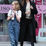 Анджелина Джоли выглядит очень плохо (фото)