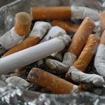 Ученые рассказали, как максимально быстро бросить курить оригинальным способом