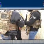 СБУ разоблачила сотрудника полиции, который работал на спецслужбы РФ (видео)