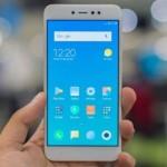 Xiaomi готовит к выходу новые модели Redmi 7A и Redmi Y3