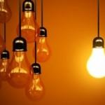 Тарифы на электроэнергию в Украине в 4 раза меньше, чем в странах ЕС