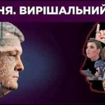 Financial Times: «У Зеленского множество форм, но мало содержания».
