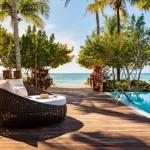 Брюс Уиллис из-за долгов продает особняк в Карибском море за рекордную сумму (фото)