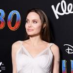Анджелина Джоли собирается в политику