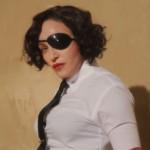 Мадонна объявила о выпуске нового альбома Madame X: первый трейлер