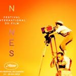 Каннский кинофестиваль объявил программу: зрителей ждут Педро Альмодовар, Ксавье Долан и Кантемир Балагов