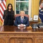 Ким Кардашьян станет адвокатом