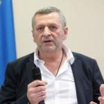 Чийгоз: Мы не имеем возможности сделать паузу до выборов Верховной Рады. Борьба продолжается!