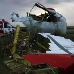 Семья погибшего в катастрофе МН17 американца судится со Сбербанком и ВТБ