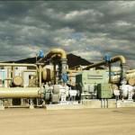Израильтяне построят геотермальные элекстростанции в Новой Зеландии