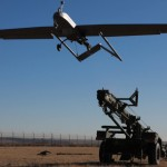 США отказались от разработки беспилотника нового поколения в пользу роботов-вертолетов