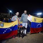 Режим Мадуро обратился с просьбой ввести российские войска в Венесуэлу