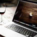 Искусственный интеллект вычислил алкоголиков по постам в социальных сетях