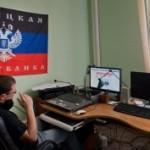 Зеленский снимет санкции с России и начнет финансировать сепаратистов — какие последствия