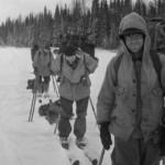 На перевале Дятлова нашли неизвестные ранее доказательства убийства в виде новых трупов