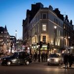 В Лондоне собирают деньги на музей вагины